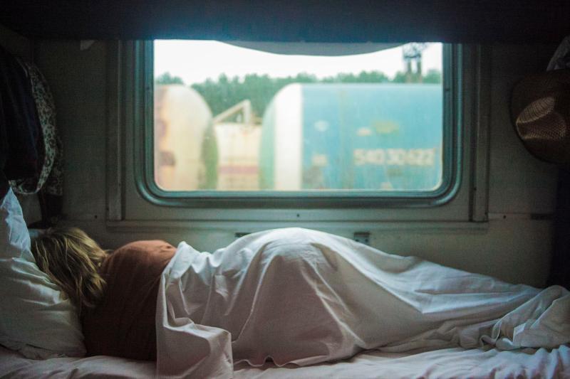 Sueños conscientes