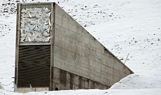 Svalbard_seed_vault