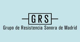 Grupo-Resistencia-Sonora-Madrid-600