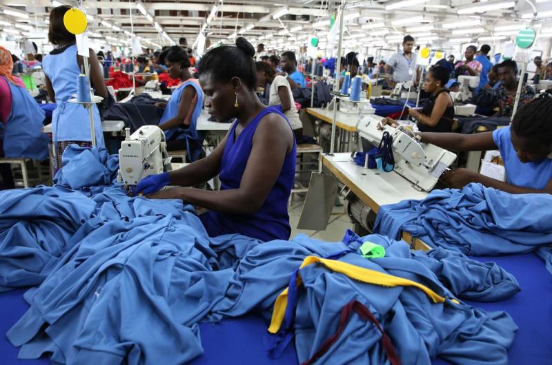 Ghana_Factory_2015_Foto ONU