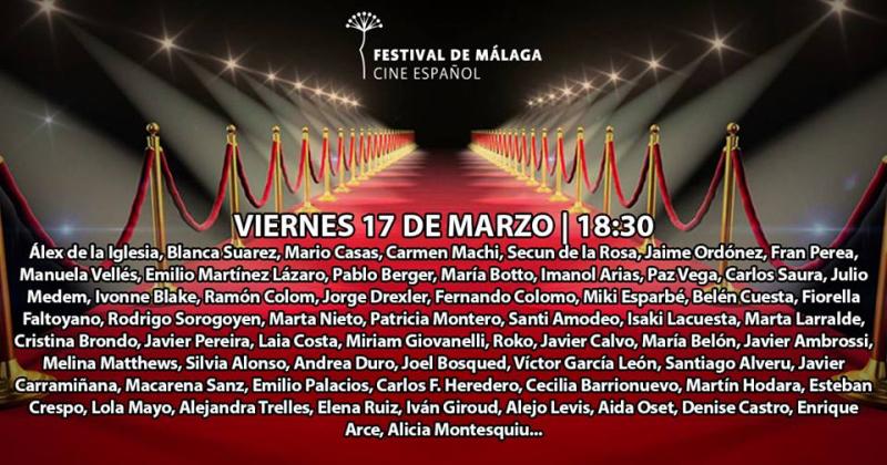 Malaga20