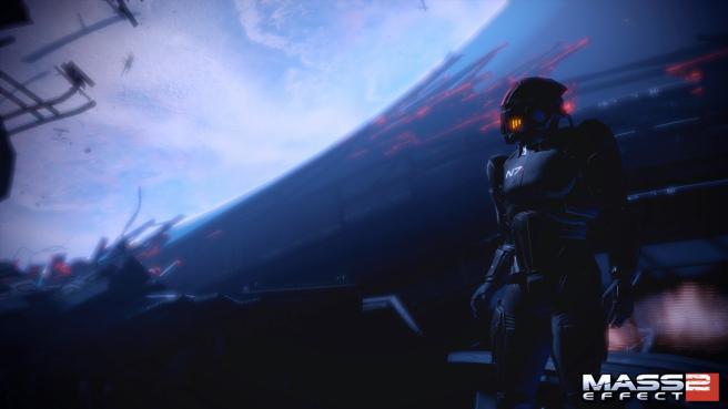 Mass-Effect-2-Demo-Xbox360-PC-Screenshot2_656x369