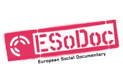 ESoDoc 1