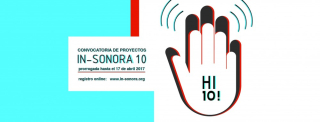 Portada-INSONORA-prorrogada-1000x380