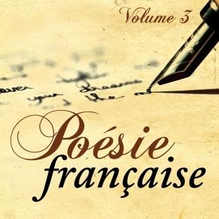Francis-lalanne-poacsie-franasaise-vol-3