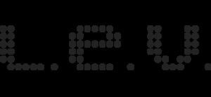 Levprincipal340x156-300x138