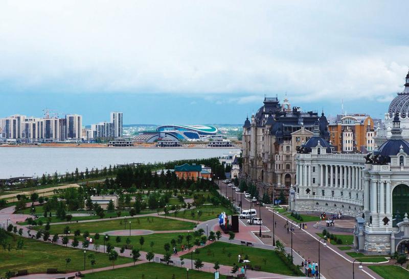 Galeria-kazan-06_foto Visit Russia