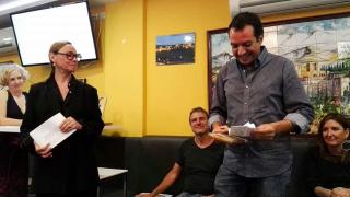 Premio para blog 1