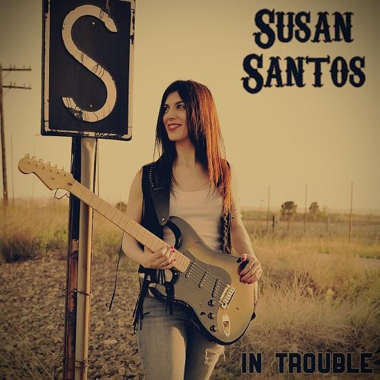 170430_susan_santos