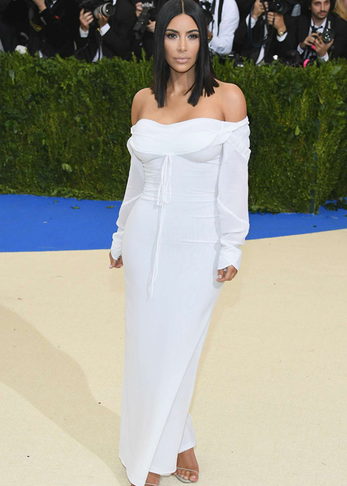 Kim-Kardashian-de-Weestwood