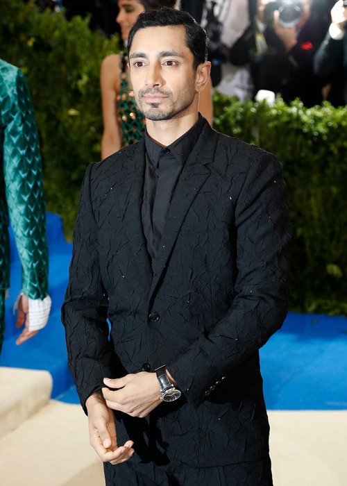El-actor-Riz-Ahmed.