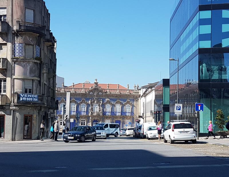 177_OPO1_BRG_OPO1_Centro histórico de Braga