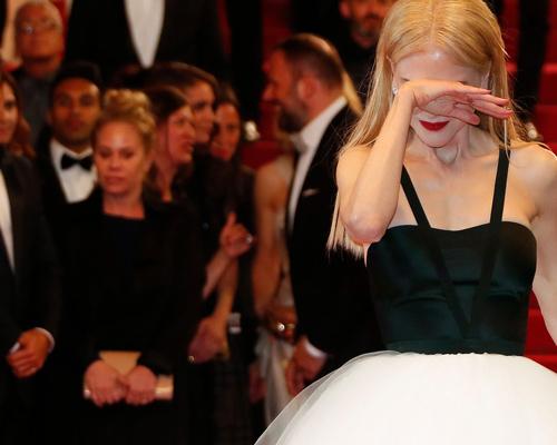 La-actriz-australiana-Nicole-Kidman