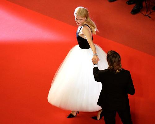 Nicole-Kidman-y-su-esposo