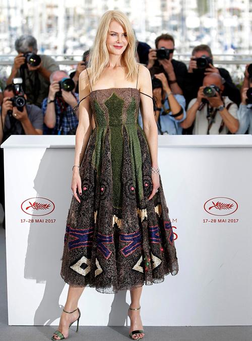 Nicole-Kidman-en-Cannes