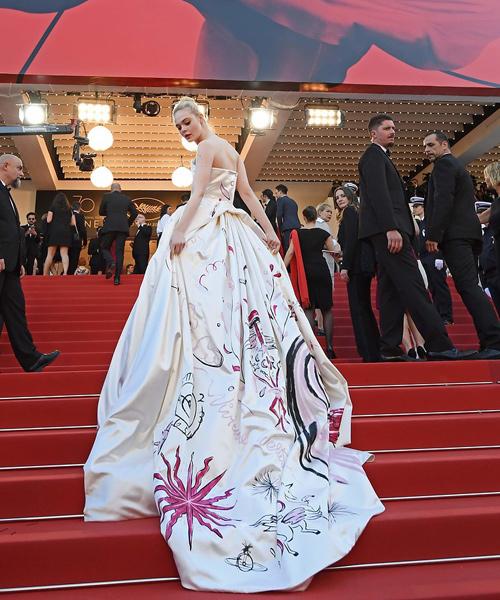 Elle-Fannig-en-Cannes