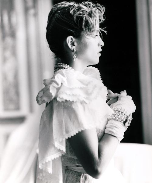 Madonna-en-los-años-80