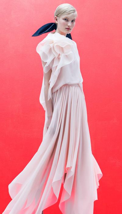 Vestido-rosa-palo-de-Font