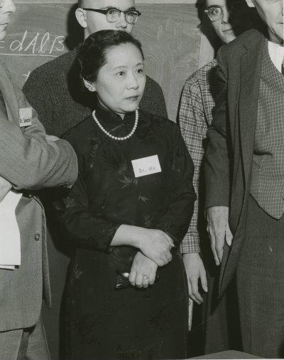 Chien-Shiung_Wu_in_1958