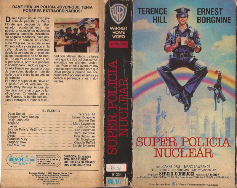 273 superpolicia-nuclear-vhs-terence-hill-ernest-borgnine-7151-MLA5169165840_102013-F