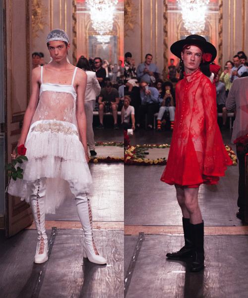 Vestidos-de-Palomo-Spain