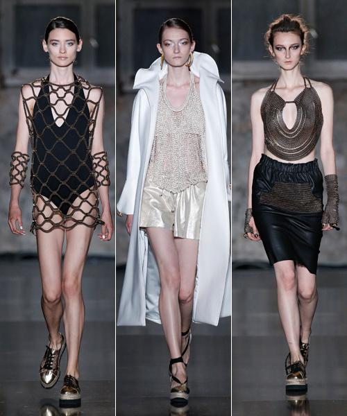 Diseños-de-Elena-Estaun