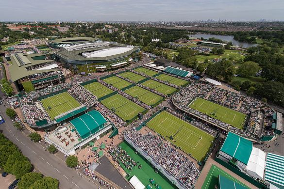 585x390xwimbledon_aerial_1110.jpg.pagespeed.ic.mL9E0NiIgA