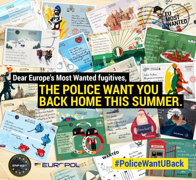 DGUSSZrVoAE1NfD_Foto @Europol