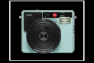 Leica-Sofort_teaser-307x205