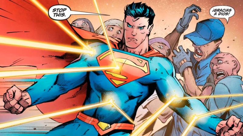 Superman1200