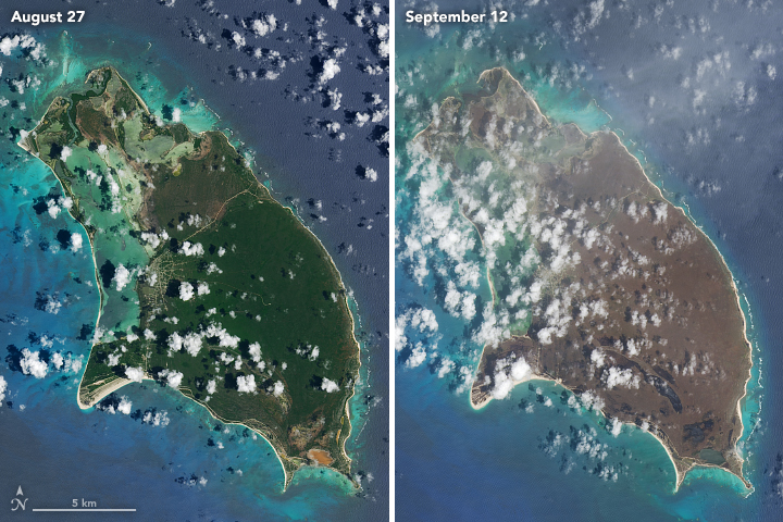 Barbuda_oli_2017255_Foto Nasa