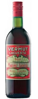 Vermut_lacuesta_rojo