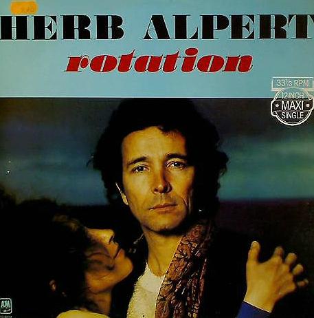 Herb Alpert RotationOk