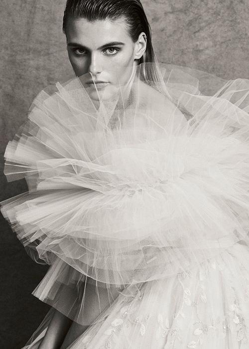 Detalle-de-un-vestido-de-Zuhair-Murad