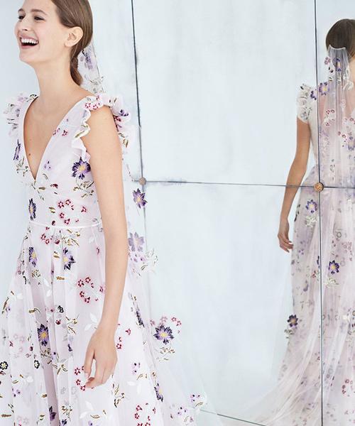 Diseño-floral-de-Carolina-Herrera