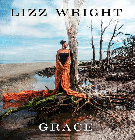 Lizz WrightKo