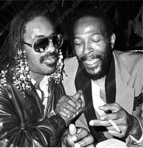 Stevie&MarvinOk