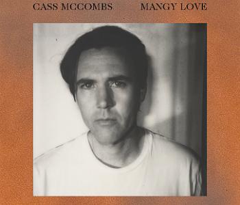Cass McCombsOk