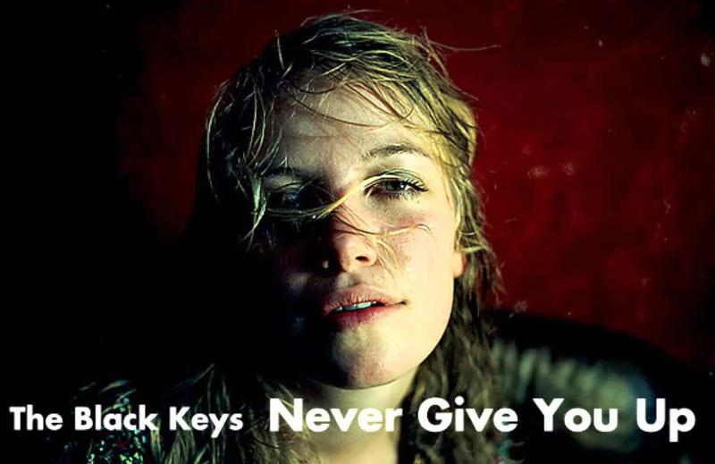 The Black KeysOk