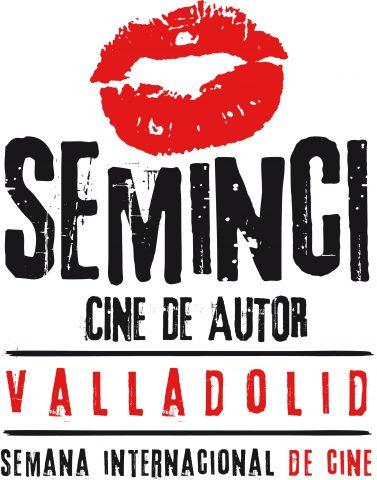 SEMINCI-377x480