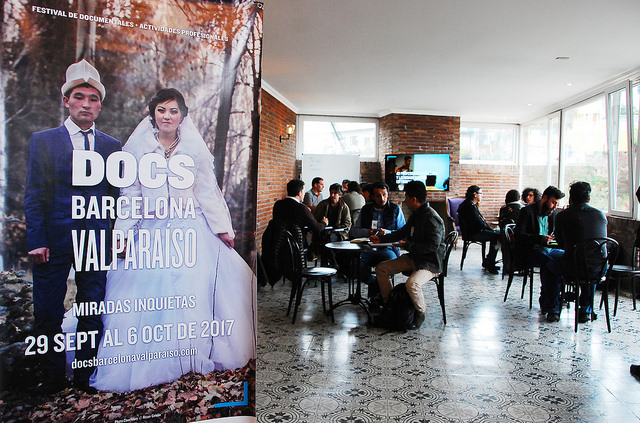 DocsBarcelona Valparaiso 10