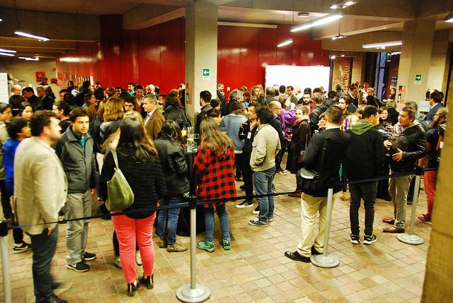 DocsBarcelona Valparaiso 13