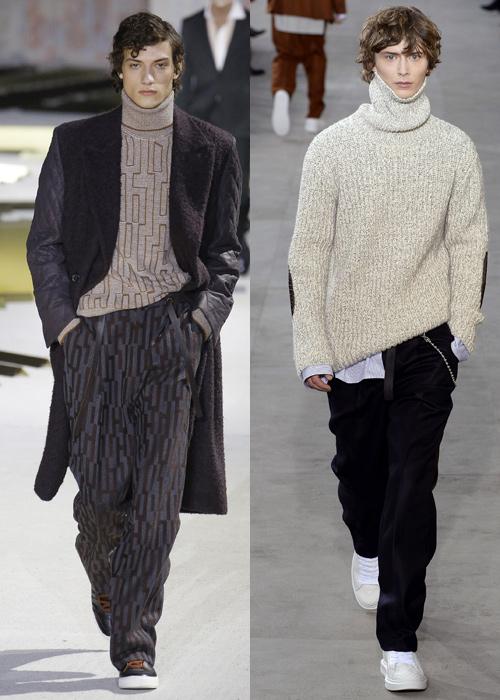Jersey-de-cuello-alto-de-Zegna-y-Louis-Vuitton