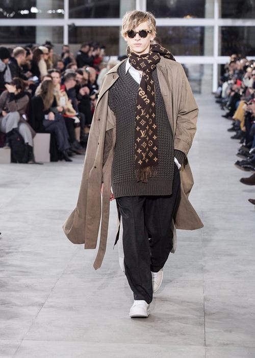 Pantalones-de-Louis-Vuitton