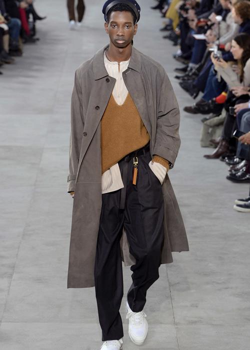 Diseño-de-Louis-Vuitton