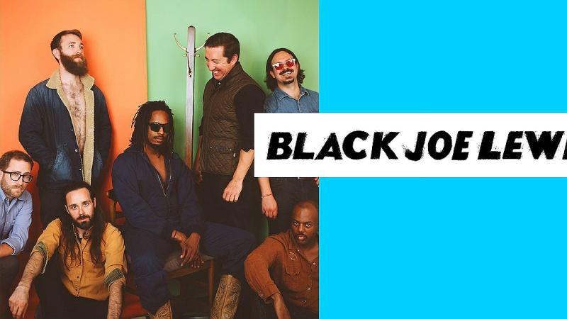 BlackOk