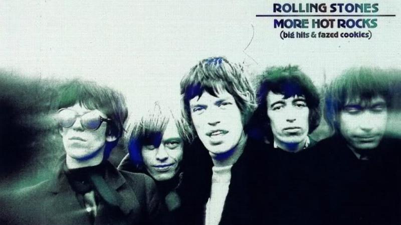 RollingOk