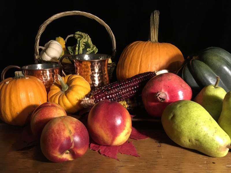 Thanksgiving-2828718_1920