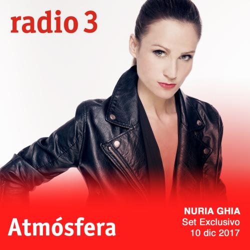 NURIA_radio3