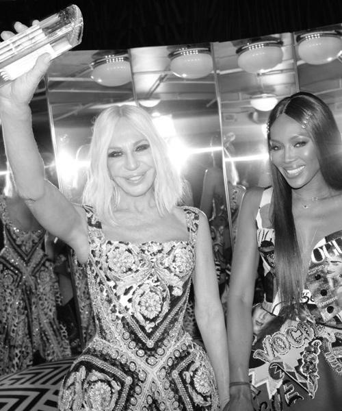 Donatella-Versace-y-Naomi-Campbell